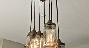 rustic lighting pendants. Full Size Of Pendant Lights Classy Glass Hanging Beautiful Rustic Light Pendants For White Globe With Lighting R