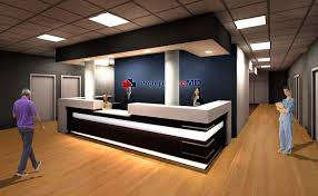 office counter designs. PromptCareBEST Office Counter Designs