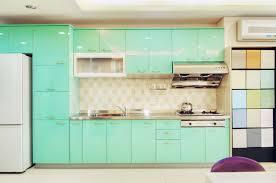 Simple Kitchen Decor 40 Kitchen Ideas Decor And Decorating Ideas For Kitchen Design