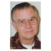 Ivan Summers Obituary - Death Notice and Service Information