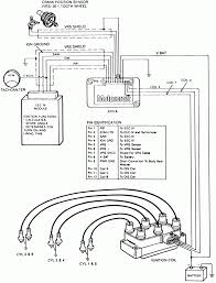 Signal stat wiring diagram stateofindianaco political map of the federal signal pa300 wiring diagram ion