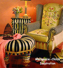 whimsical furniture and decor. find this pin and more on whimsical furniture decor