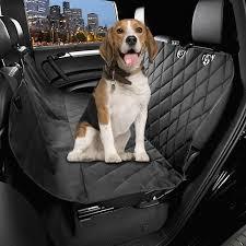 pet car seat covers waterproof car pet