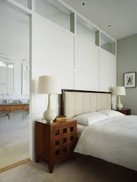 Master Bedroom And 15 Creative Room Dividers For The Space Savvy And Trendy Bedroom