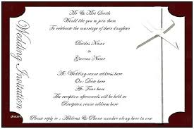 Free Invitation Template Download Wedding Invitation Photoshop Aplicativo Pro