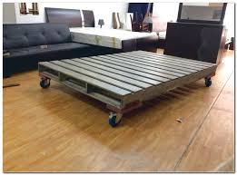 B Standard Queen Bed Frame Beautiful Queen Platform Bed Frames ...