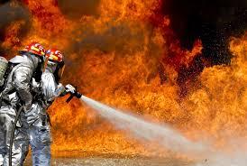 Demikian tadi artikel tentang soal dan kunci jawaban tes formatif. Bercita Cita Menjadi Pemadam Kebakaran Ketahui Beberapa Hal Berikut Ini Pikiran Rakyat Com