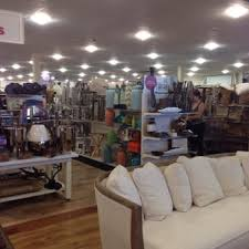 Small Picture HomeGoods 89 Photos 88 Reviews Department Stores 750 S