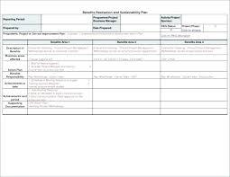 Weekly Activity Report Template Enchanting Rag Report Template Best Of New Weekly Project Word Suidakra