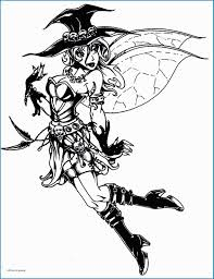 Evil Fairies Coloring Pages Fairies Coloring Pages Evil For Adults