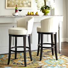 outside bar stools for les kitchen counter bar stools counter with kitchen counter  height stools How to Choose the Perfect Kitchen Counter Stools