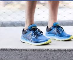 new balance fresh foam 1080. stop by and check out the new balance fresh foam 1080! 1080 o
