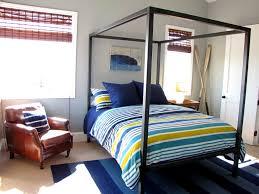 luxury bedroom for teenage boys. Toddler Boy Bedroom Ideas Luxury Awesome Teen Chairs For Teenage Boys
