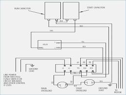 well pump control box wiring diagram wildness me franklin well pump control box wiring diagram well pump control box wiring diagram 2 hp aim gallery fancy