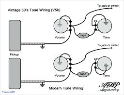sg wiring diagram push explore wiring diagram on the net • gibson sg wiring diagram push pull wiring library gibson sg wiring diagram sg wiring kit