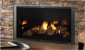 majestic traditional gas fireplaces