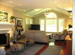 family room lighting ideas family room with blue ceiling lighting modern family room family room recessed