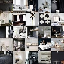 Fijn Weekend Villa D Esta Interieur En Wonen Wit Interieur Winkel