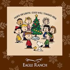 Charlie Brown Christmas Quotes Best Charlie Brown Christmas Movie Quotes D48f48b48c548 Msugcf