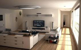 tv placement in living room living room furniture placement with tv placement in living room with