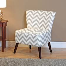 gray and white accent chair. Interesting Chair On Gray And White Accent Chair I