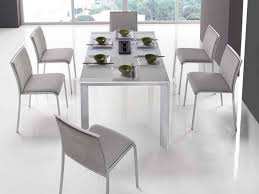 modern dining room chairs luxury grey dining chairs and white tables for modern room design authentic