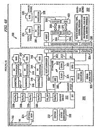 Fantastic clipsal dimmer wiring diagram pictures electrical and