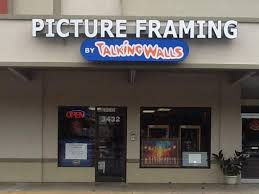 best university of florida graduation go uf images on  talking walls custom frame shop in gainesville florida ready to take all your framing orders from corporate work to gator diploma framing