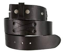 TB105 <b>Mens</b> 100% <b>Full</b> Grain <b>Genuine Leather</b> Western X-Laced ...