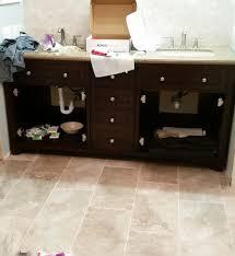 bathroom vanities san antonio. Bathroom Vanity Cabinets For A Stylish Storage Option Vanities San Antonio
