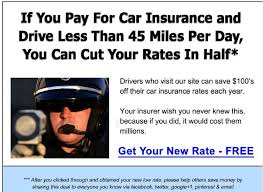 how can you get the best rate on your auto insurance