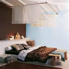 african bedroom decorating ideas. 4 bedrooms, each with different choices of color and décor african bedroom decorating ideas a