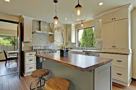 Kitchen Remodeling Trends Concept Awesome Design Ideas