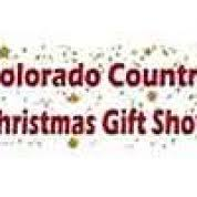 Best 25 Couple Christmas Stockings Ideas On Pinterest  Stocking Country Christmas Craft Show Denver