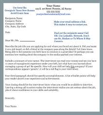 Best Ideas Of Title Cover Letter Twentyeandi In Do You Put Your