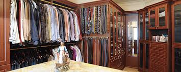 custom closets for women. Custom Closets For Older Homes Women L