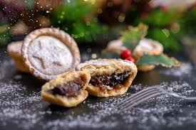 best mince pies for 2020