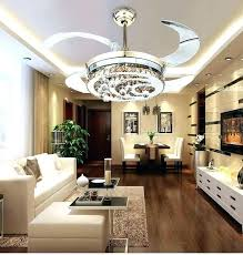 dining room ceiling fans with lights dining room ceiling fan bedroom fans with lights for ideas