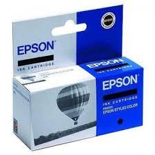 Купить <b>Epson C13T04824010 Картридж</b> в Новосибирске и с ...