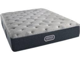 cheap mattresses denver. Brilliant Cheap Simmons Beautyrest Charcoal Coast Luxury Firm And Cheap Mattresses Denver R