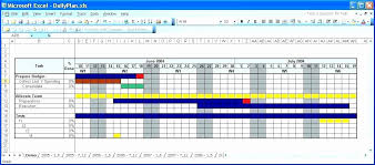 Make Calendar In Excel How To Make Calendar Table In Excel Konnyaku Us