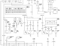 jeep yj wiring diagram dashboard worksheet and wiring diagram • wrangler wiring diagram wiring diagram schematics rh ksefanzone com 94 jeep yj wiring diagram 1987 jeep wrangler wiring diagram