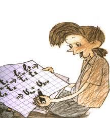 📝Как правильно оформить контрольную работу для студентов заочников  problems Виды контрольных работ