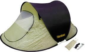 <b>Палатка 2</b>-<b>местная Boyscout Boyscout</b>