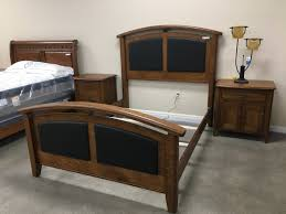 Solid Wood Bedroom Furniture Made In Usa Oak Furniture Warehouse Amish Usa Made Style Selectionoak