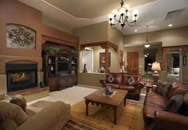 Livingroom:Best Paint Color For Country Home Interior Colors Homes Behr  Ideas Benjamin Moore Redwood