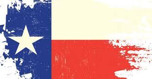 Boycott American By Librari Law Meetingsnet Texas Association Meeting Announced Of