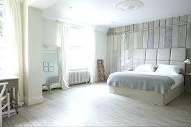 dark wood floor bedroom. Plain Floor Dark Wood Floor Bedroom White Floors Flooring    And Dark Wood Floor Bedroom