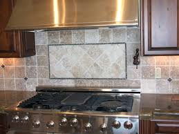 tile accents for kitchen backsplash tile ideas fresh in inspiring subway  tiles with mosaic tile ideas