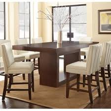 high top dining tables. maust counter height dining table high top tables